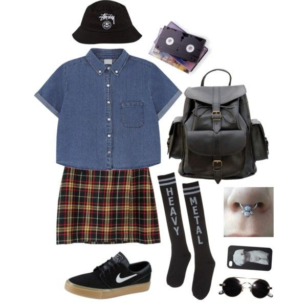 """""""cruise"""" by decayy on Polyvore"""