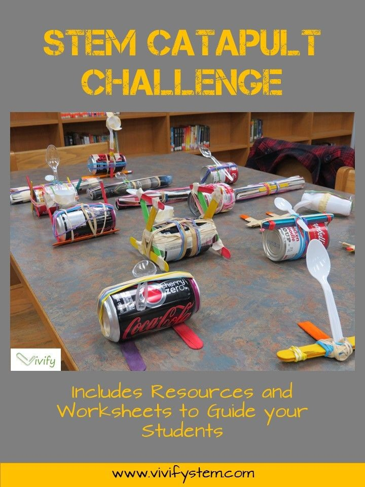 A favorite STEM engineering challenge! This STEM c...