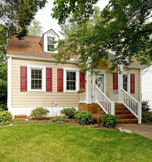 Helpful Hints for Choosing the Best Exterior Paint...