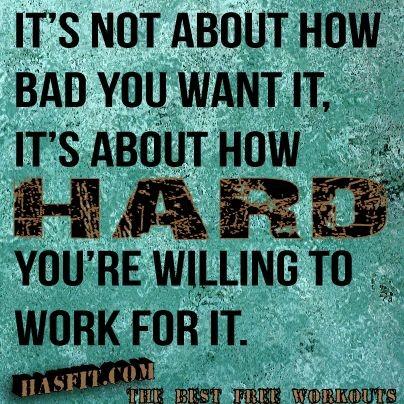 HASfit BEST Workout Motivation, Fitness Quotes, Ex...