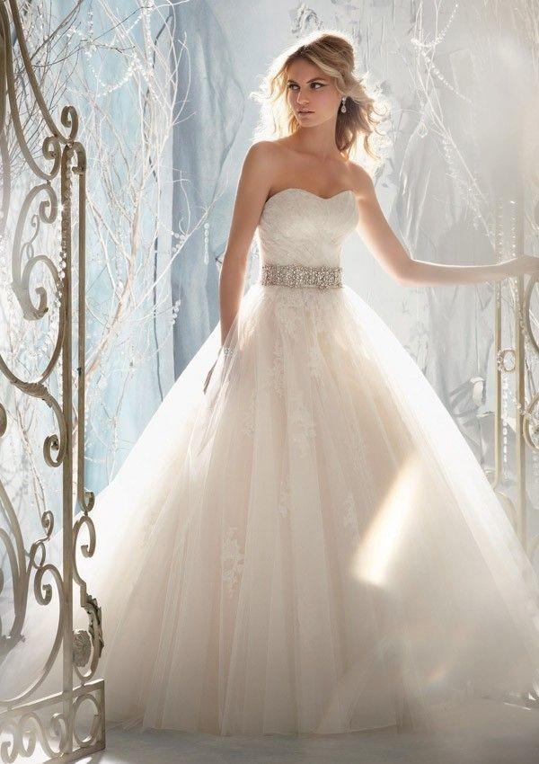 Storedress - From wedding gowns, Bridesmaids dress...