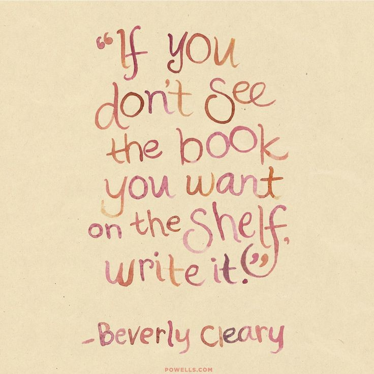 If you don't see the book you want on the shelf, w...