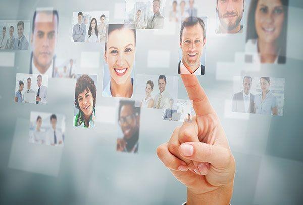 Taleo Human Resource Management System helps HR fi...