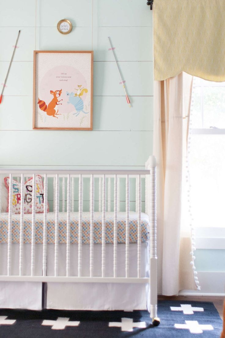 crib bedding ideas with new arrivals