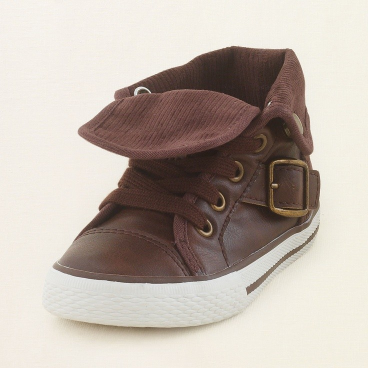 baby boy - shoes - hipster sneaker | Children's Cl...
