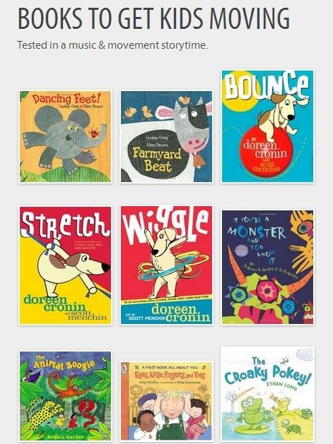 Using Riffle for Visual Book Lists