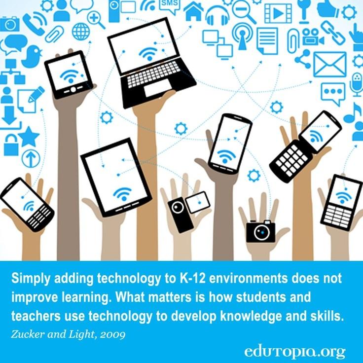 development dissertation professional technology