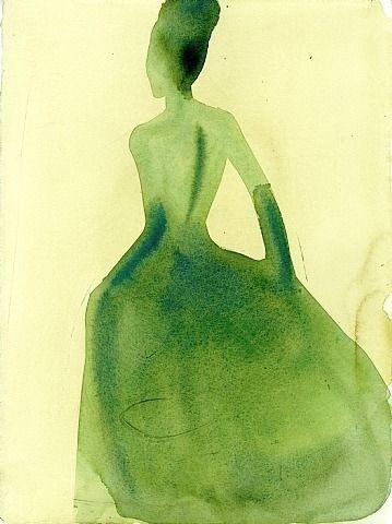 "Mats Gustafson: ""Tiffany & Co"""