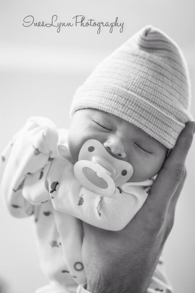 Newborn Hospital Photography ideas. Babies, newbor...