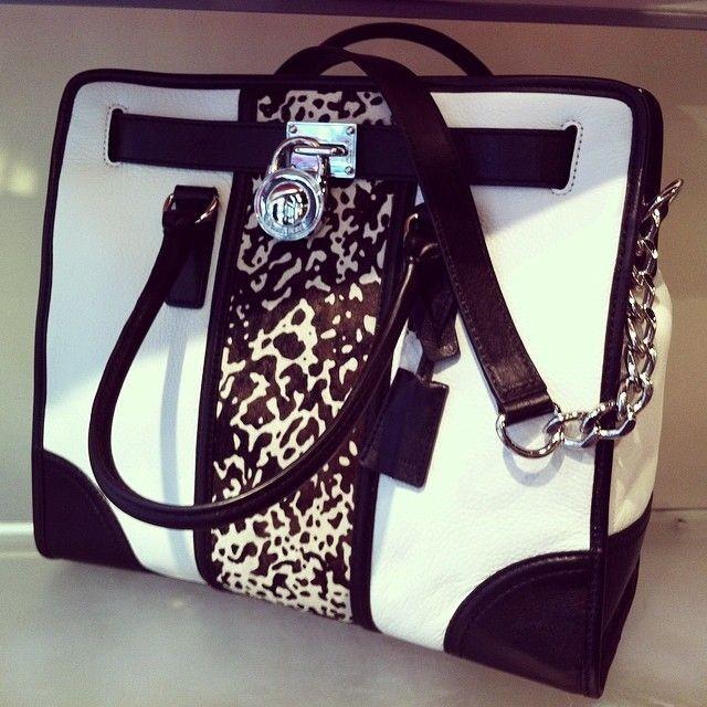 Michael Kors Handbags Shop new and gently used #Mi...