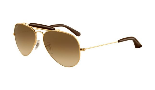 Choose Us & Experience #Rayban #Outlet Closer...