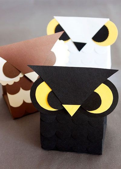 owl-favor-boxes