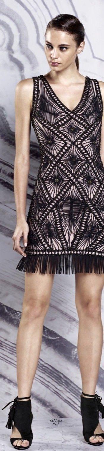 Herve Leger Dresses & Skirts - Authentic Herve...