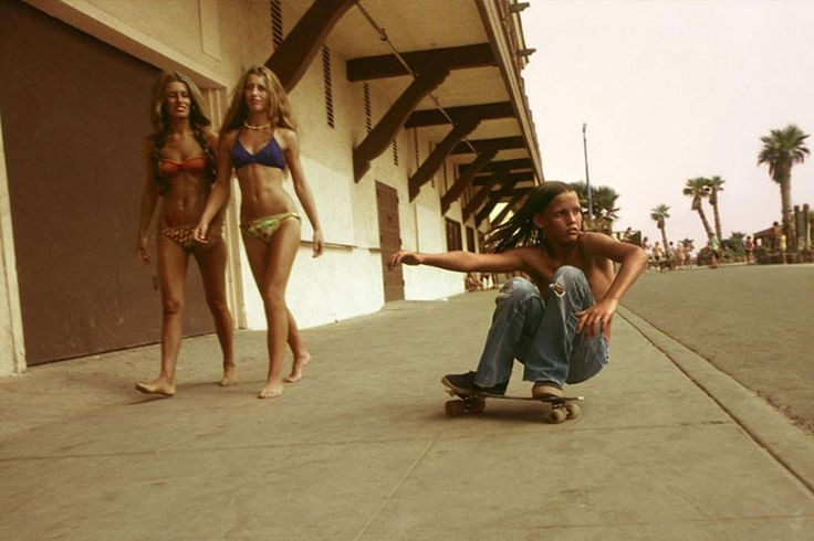 california-skateboarding-culture-skater-1970s-loca...
