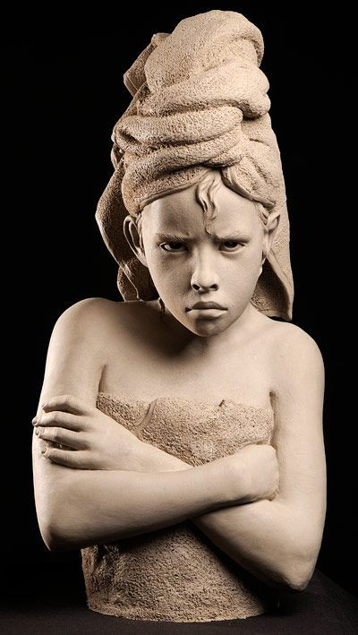 """""""Denied"""" (2008), by Philippe Faraut. White firing,..."""
