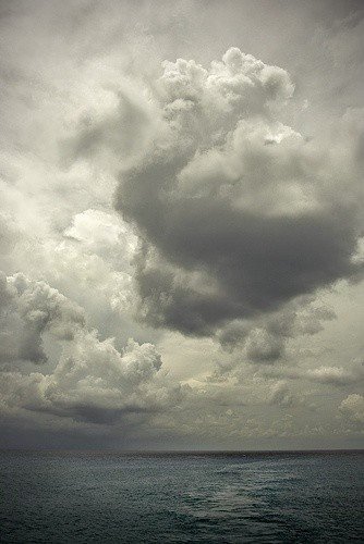 mother nature in her infinite beauty | clouds, sky...