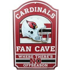 All Cardinals All the Time!!!