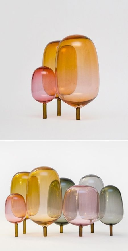 "The Woods by Andreas Engesvik / ""The inspira..."