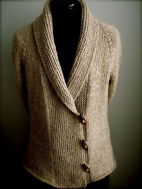 Free pattern ♥  5000 FREE patterns to knit &...
