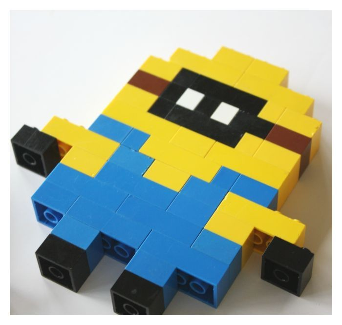 LEGO-Minion-Bob-Building-Activity.jpg 700×666...