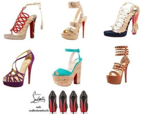 if you are searching for a wonderful #sandals for...