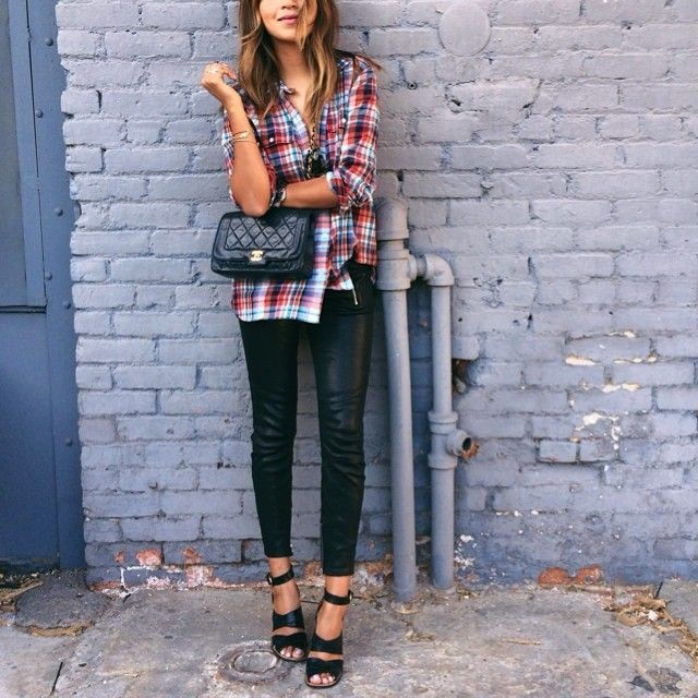 What I'd Wear : The Outfit Database (source...