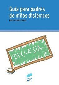 La dislexia es un trastorno de aprendizaje de orig...