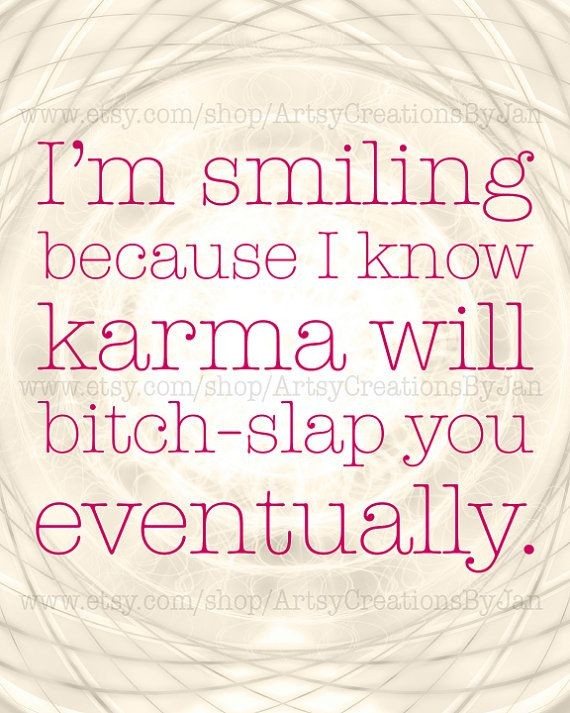 Karma 8x10 Download by ArtsyCreationsByJan on Etsy...