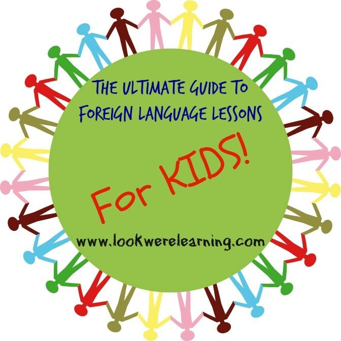 The Ultimate Guide to Foreign Language Lessons for...
