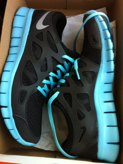 Super Cheap! Sports Nike shoes outlet,#Nike #shoes...