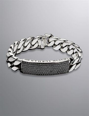 WOW - Beautiful mens bracelet -