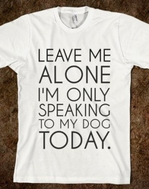 I would wear this everyday.  Especially at shigoto...