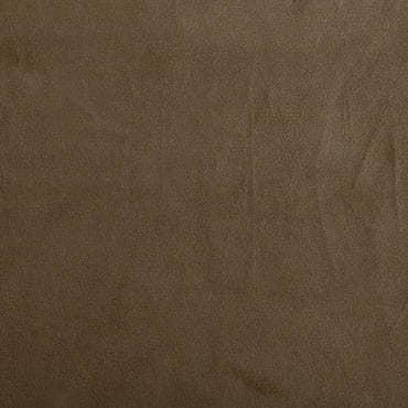 Signature New Fawn Velvet Fabric