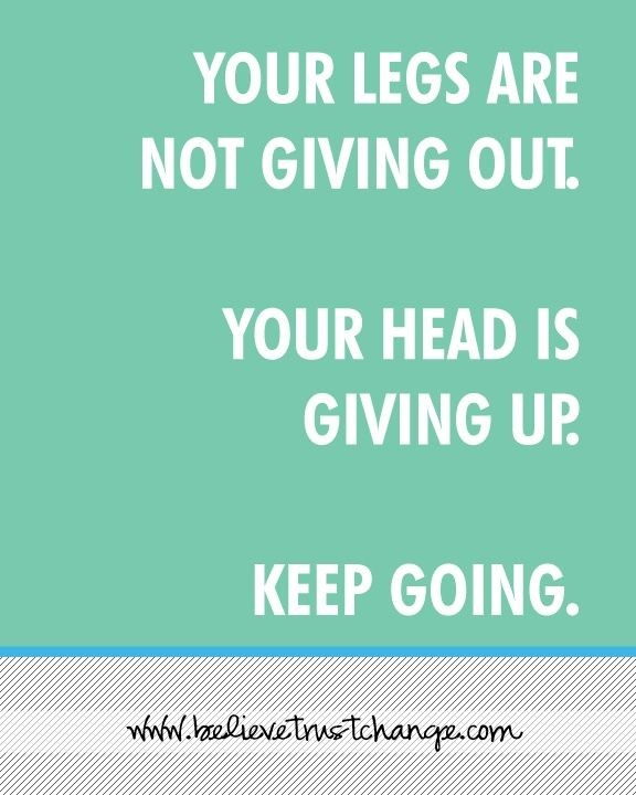 Half IronMan Training Idea | Exercise Mantras | If...