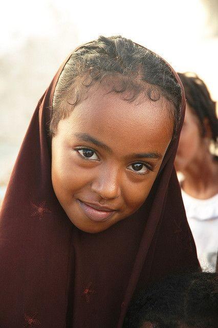 Africa | 'Aleikum salaam'  Berbera, Somaliland | &...