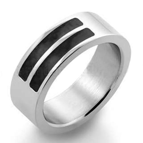 LGBT Equality Dash Ring - Gay & Lesbian Pride...