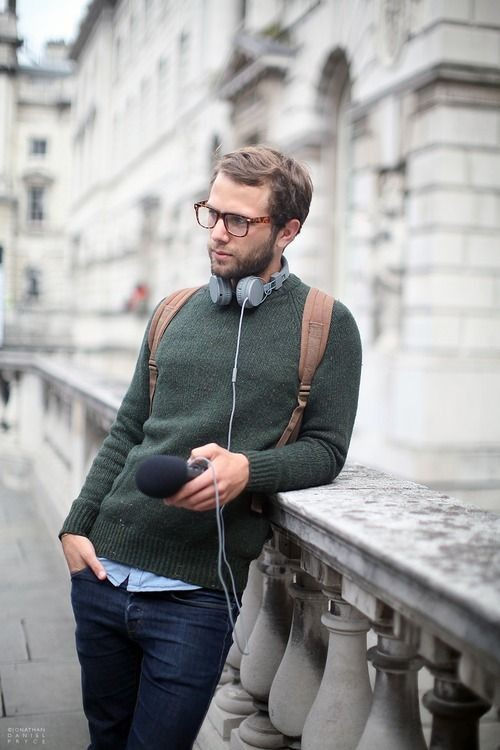 Style For Menwww.yourstyle-men.tumblr.com VKONTAKT...