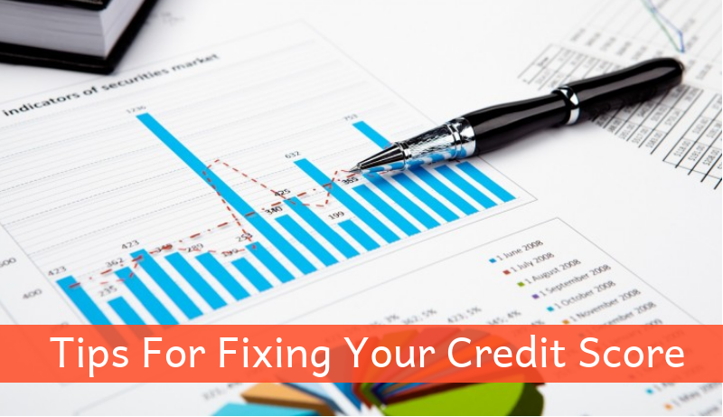 Did you know you can also use credit cards to impr...