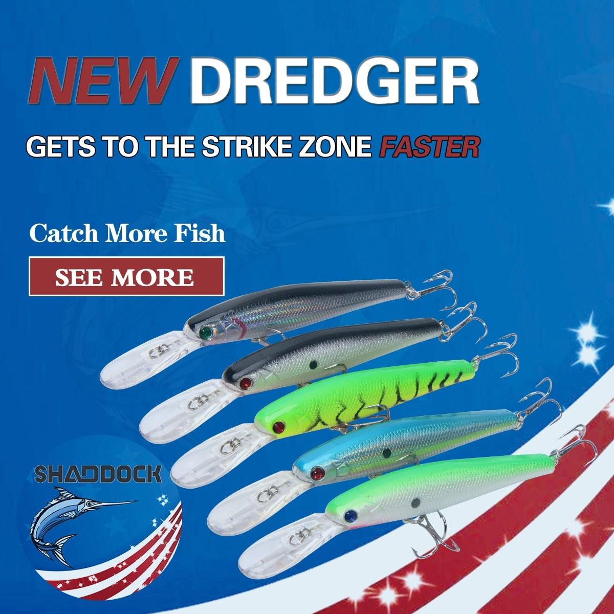"Shaddock_Fishing: ""Lure Series!!c @shaddockfishing..."