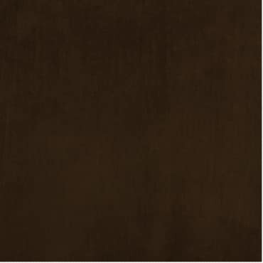 Signature Java Velvet Fabric