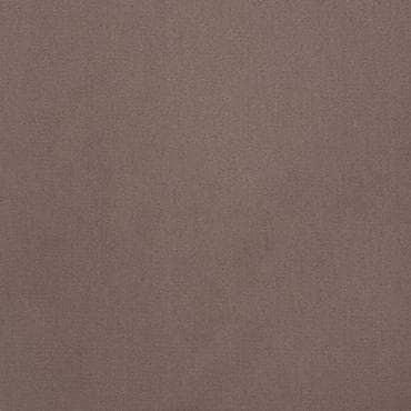 River Rock Grey Cotton Twill Fabric