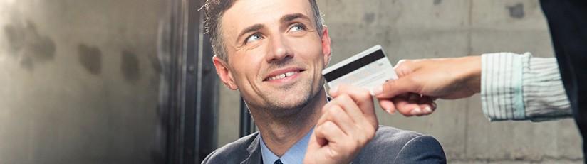 choosing the best credit repair service, provider...