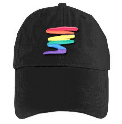 FREE hat with over $100 - Use coupon code HATCAP -...