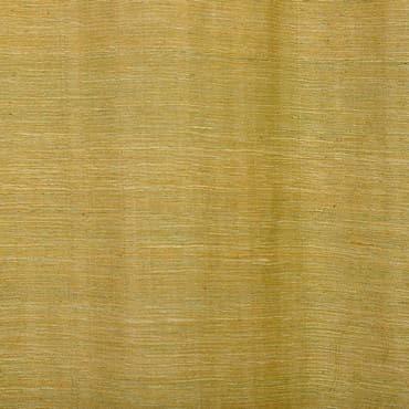 Spanish Moss Raw Silk Fabric