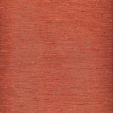 Poppy Fields Yarn Dyed Faux Dupioni Silk Fabric