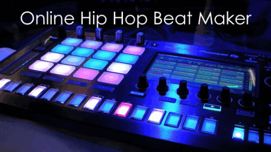 Are you looking for a free online beat maker? If y...