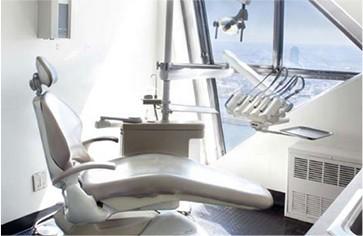 Emergency Dentist Near Me | Dental Clinic Manhatta...