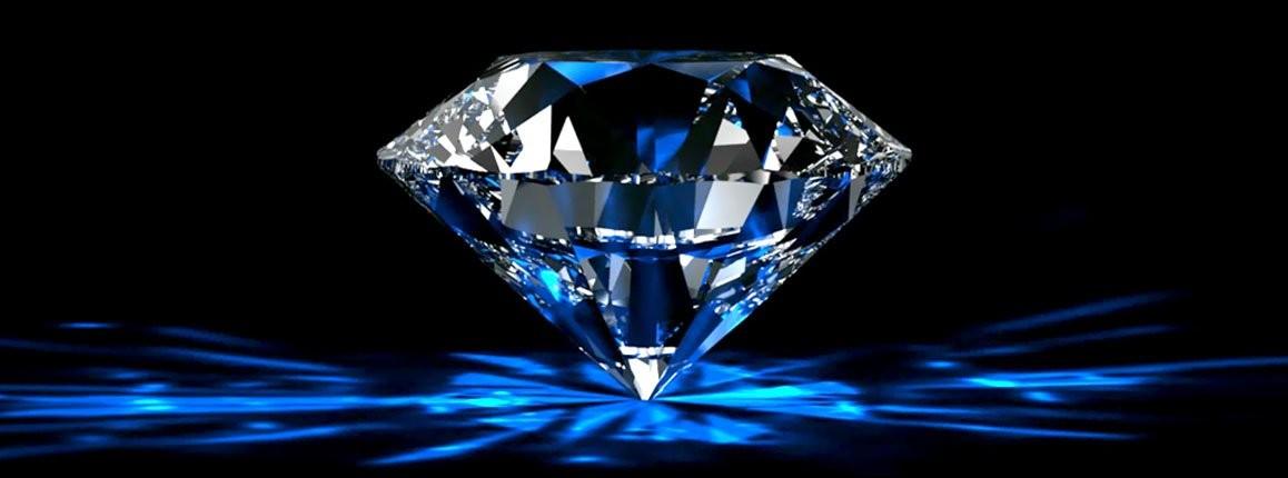 Buy Loose Gemstones Online - CZ Stones, Natural &...