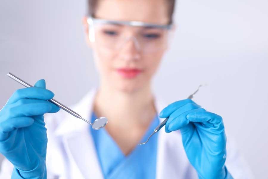 Cosmetic Dental Bonding Houston TX | Teeth Bonding...