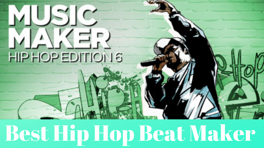 Want to create a hip-hop, rap, or urban beat? If y...